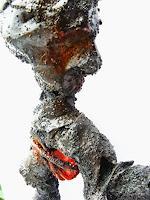 Detlev-Eilhardt-1-Menschen-Mann-Glauben-Moderne-Naive-Kunst