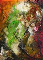 Detlev-Eilhardt-1-Abstraktes-Dekoratives-Moderne-Expressionismus-Abstrakter-Expressionismus