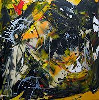 Detlev-Eilhardt-1-Abstraktes-Bewegung-Moderne-Abstrakte-Kunst-Action-Painting