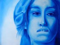 Detlev-Eilhardt-1-Menschen-Gesichter-Menschen-Portraet-Neuzeit-Realismus