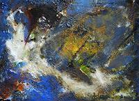 Detlev-Eilhardt-1-Abstraktes-Diverse-Landschaften-Moderne-Expressionismus-Abstrakter-Expressionismus
