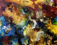 Detlev-Eilhardt-1-Abstraktes-Glauben-Moderne-Expressionismus-Abstrakter-Expressionismus