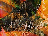 Detlev-Eilhardt-1-Fantasie-Gefuehle-Freude-Moderne-Pop-Art