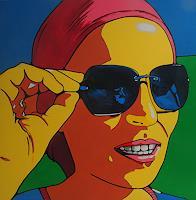 Detlev-Eilhardt-1-Menschen-Portraet-Menschen-Gesichter-Moderne-Pop-Art