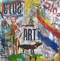 Detlev-Eilhardt-1-Abstraktes-Moderne-Pop-Art