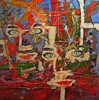Detlev-Eilhardt-1-Skurril-Poesie-Moderne-Pop-Art