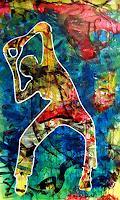 Detlev-Eilhardt-1-Menschen-Frau-Bewegung-Moderne-Pop-Art