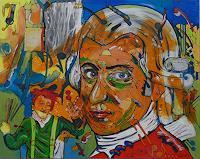 Detlev-Eilhardt-1-Skurril-Skurril-Moderne-expressiver-Realismus