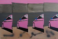 Detlev-Eilhardt-1-Gesellschaft-Symbol-Moderne-Pop-Art