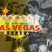 exclusiveart.ch, Vegas Baby