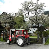 hh-farnhell-Landschaft-Fruehling
