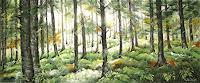 Konrad-Zimmerli-Pflanzen-Baeume-Landschaft-Herbst