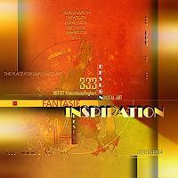 Franziskus-Pfleghart-Abstraktes-Fashion-Moderne-Art-Deco