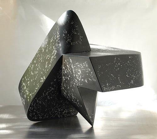 Nikolaus Weiler, meteor, Abstraktes, Bewegung, Gegenwartskunst, Expressionismus