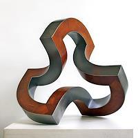 N. Weiler, schwingende dimension