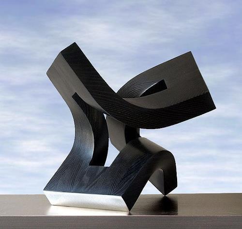 Nikolaus Weiler, atmosphären, Abstraktes, Bewegung, Gegenwartskunst, Expressionismus