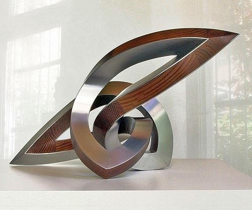 Nikolaus Weiler, dynamischer komplex, Abstraktes, Architektur, Gegenwartskunst, Expressionismus