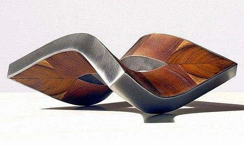 Nikolaus Weiler, schwebender komplex, Bewegung, Architektur, Andere, Expressionismus