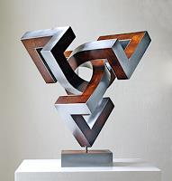 Nikolaus-Weiler-Bewegung-Abstraktes-Gegenwartskunst-Gegenwartskunst