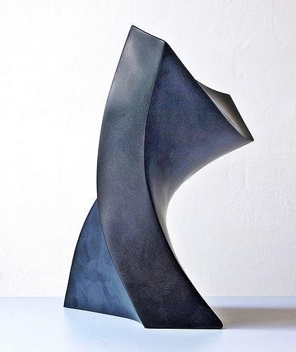 Nikolaus Weiler, torsa, Abstraktes, Bewegung, Gegenwartskunst, Expressionismus