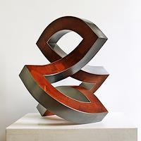 Nikolaus-Weiler-Bewegung-Situationen-Moderne-Andere