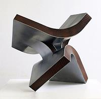 Nikolaus-Weiler-Bewegung-Situationen-Moderne-Konstruktivismus