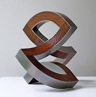 Nikolaus-Weiler-Bewegung-Abstraktes-Moderne-Abstrakte-Kunst