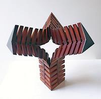 Nikolaus-Weiler-Bewegung-Architektur-Moderne-Konstruktivismus