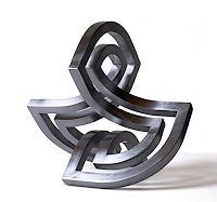 Nikolaus-Weiler-Bewegung-Abstraktes-Moderne-Konstruktivismus