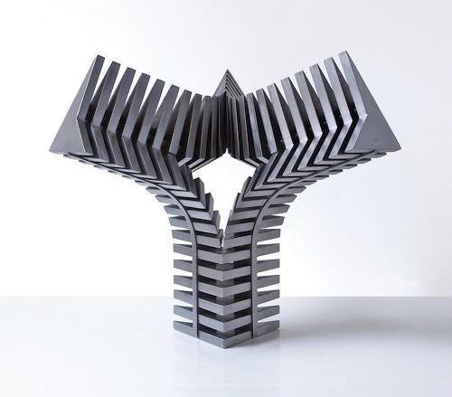 Nikolaus Weiler, offenes medium, Architektur, Bewegung, Gegenwartskunst