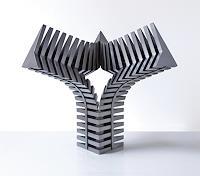 Nikolaus-Weiler-Architektur-Bewegung-Gegenwartskunst-Gegenwartskunst