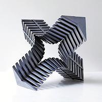 Nikolaus-Weiler-Abstraktes-Bewegung-Moderne-Konstruktivismus