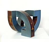 Nikolaus-Weiler-Architektur-Bewegung-Moderne-Konstruktivismus