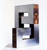 Nikolaus-Weiler-Abstraktes-Architektur-Moderne-Konstruktivismus