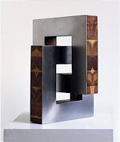 N. Weiler, development
