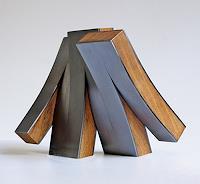 Nikolaus-Weiler-Bewegung-Architektur-Gegenwartskunst-Gegenwartskunst