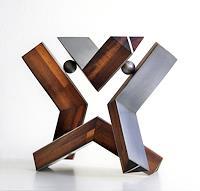 Nikolaus-Weiler-Abstraktes-Architektur-Moderne-Abstrakte-Kunst