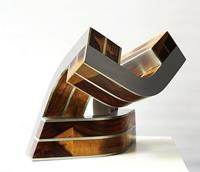 Nikolaus-Weiler-Architektur-Bewegung-Moderne-Abstrakte-Kunst