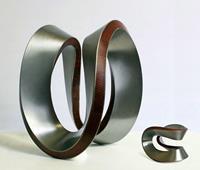Nikolaus-Weiler-Abstraktes-Bewegung-Moderne-Abstrakte-Kunst