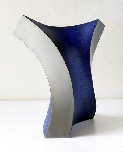 Nikolaus Weiler, torsionata, Bewegung, Architektur, Abstrakte Kunst