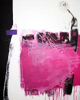 Christa-Hartmann-Abstraktes-Fantasie-Moderne-Moderne