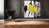 Christa-Hartmann-Abstraktes-Fantasie-Moderne-Impressionismus