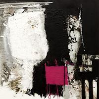Christa-Hartmann-Menschen-Fantasie-Moderne-Expressionismus
