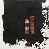 Christa-Hartmann-Fantasie-Abstraktes-Moderne-Expressionismus