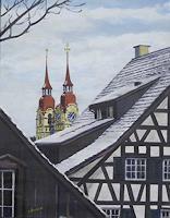 Berchtold-Landschaft-Winter