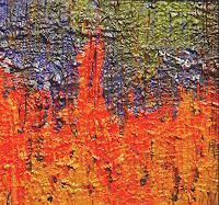 Berchtold-Abstraktes