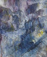 Berchtold-Abstraktes-Moderne-Abstrakte-Kunst