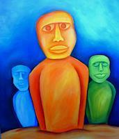 Saza-Bacheh-Diverse-Menschen-Dekoratives