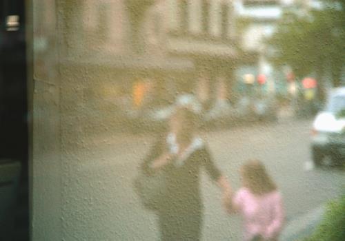 Sandro Reto Schaub, Ohne Titel, Diverses, Gegenwartskunst, Abstrakter Expressionismus