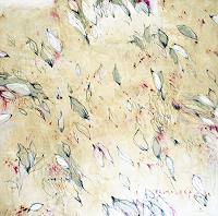 nanne-hagendorff-Abstraktes